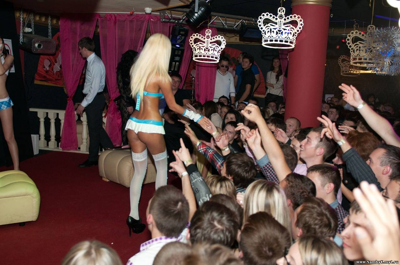 Смотреть порно концерт с катей самбукой 8 фотография